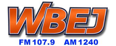 WBEJ_Logo